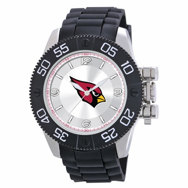 Arizona Cardinals Beast Watch