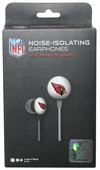Arizona Cardinals Electronics Cases