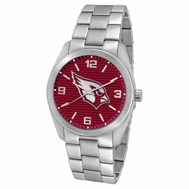 Arizona Cardinals Elite Watch