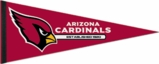 Arizona Cardinals Merchandise Gifts and Clothing