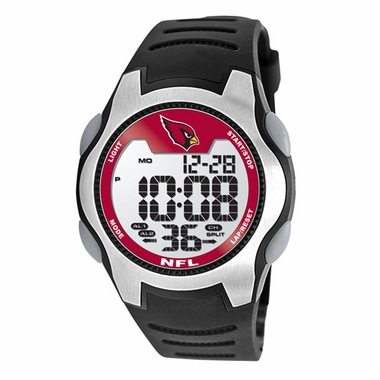 Arizona Cardinals Training Camp Watch