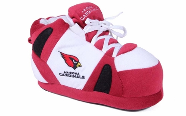 Arizona Cardinals Unisex Sneaker Slippers
