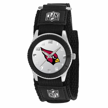 Arizona Cardinals Youth Rookie Watch (Black)
