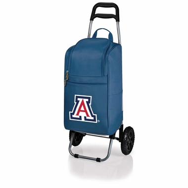 Arizona Cart Cooler (Navy)