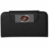 Arizona Coyotes Electronics Cases