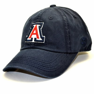 Arizona Crew Adjustable Hat