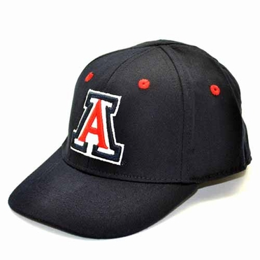 Arizona Cub Infant / Toddler Hat