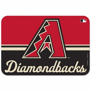 Arizona Diamondbacks 20 x 30 Mat