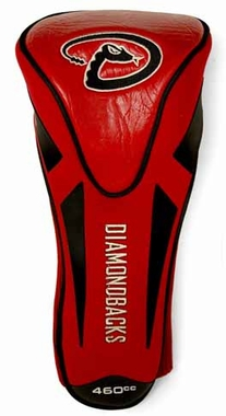 Arizona Diamondbacks Apex Driver Headcover