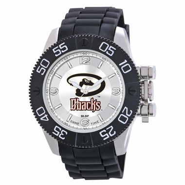 Arizona Diamondbacks Beast Watch