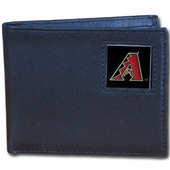 Arizona Diamondbacks Bags & Wallets
