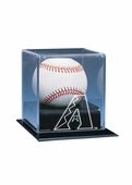 Arizona Diamondbacks Display Cases