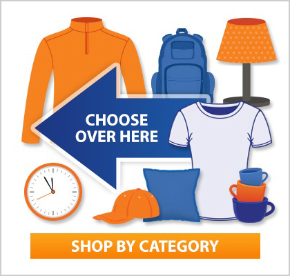 Syracuse Store - Merchandise Gifts and Apparel