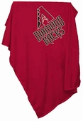 Arizona Diamondbacks Bedding & Bath