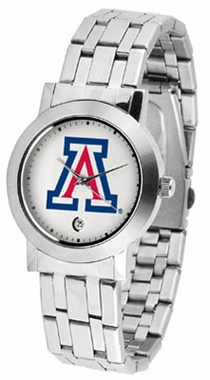 Arizona Dynasty Men's Watch