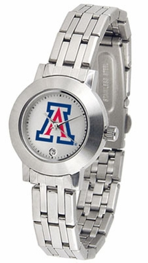 Arizona Dynasty Women's Watch