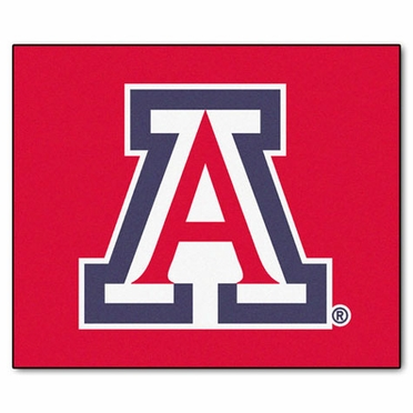 Arizona Economy 5 Foot x 6 Foot Mat