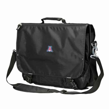 Arizona Executive Attache Messenger Bag