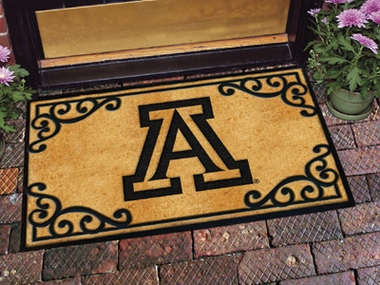 Arizona Exterior Door Mat