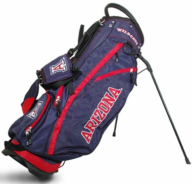 Arizona Fairway Stand Bag