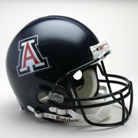 Arizona Full Sized Replica Helmet