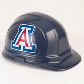 University of Arizona Hats & Helmets