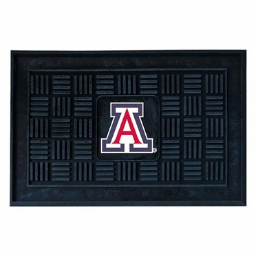 Arizona Heavy Duty Vinyl Doormat