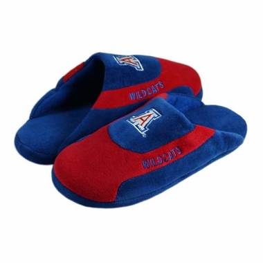 Arizona Low Pro Scuff Slippers