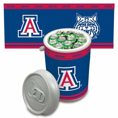 Arizona Mega Can Cooler