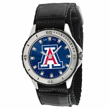 Arizona Mens Veteran Watch