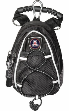Arizona Mini Sport Pack (Black)