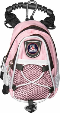 Arizona Mini Sport Pack (Pink)