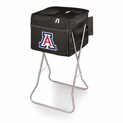 Arizona Party Cube (Black)
