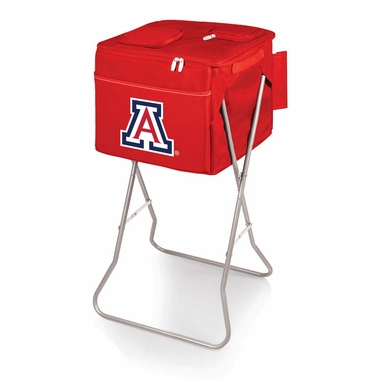 Arizona Party Cube (Red)