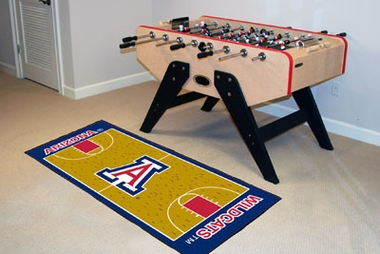 Arizona Runner Rug