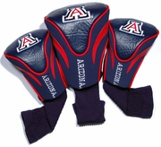 University of Arizona Golf Accessories