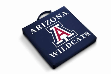 Arizona Stadium Cushion
