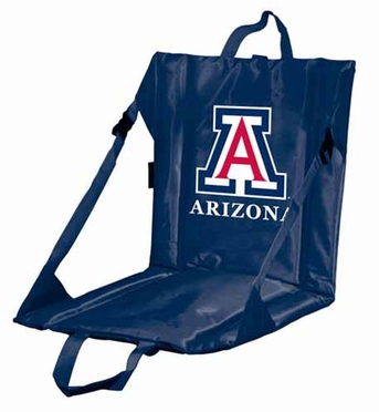 Arizona Stadium Seat