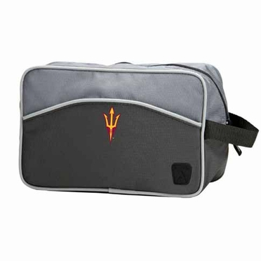 Arizona State Action Travel Kit (Team Color)