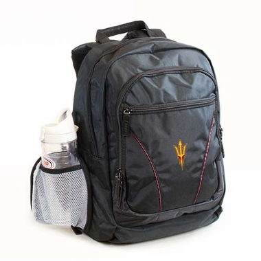 Arizona State Stealth Backpack