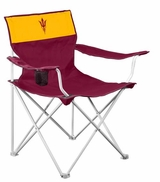 Arizona State Tailgating