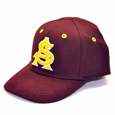 Arizona State Cub Infant / Toddler Hat
