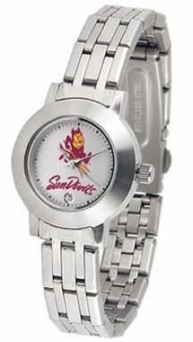 Arizona State Dynasty Women's Watch