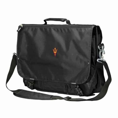 Arizona State Executive Attache Messenger Bag
