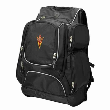 Arizona State Executive Backpack