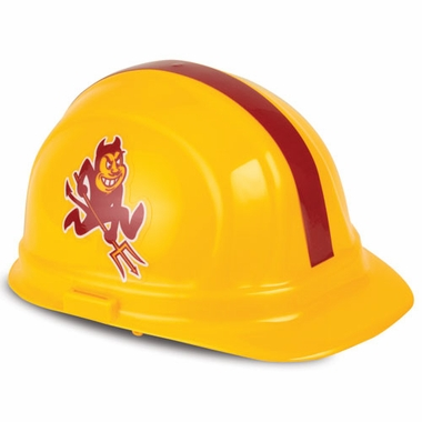 Arizona State Hard Hat