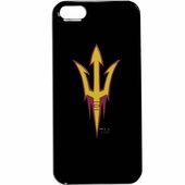 Arizona State Electronics Cases