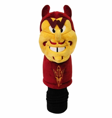 Arizona State Mascot Headcover