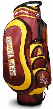 Arizona State Medalist Cart Bag
