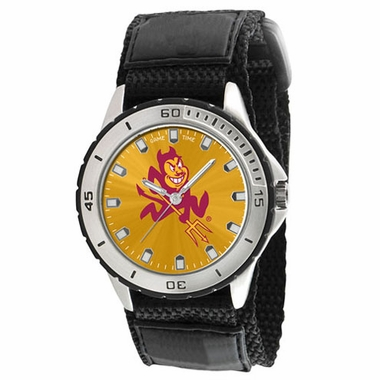 Arizona State Mens Veteran Watch